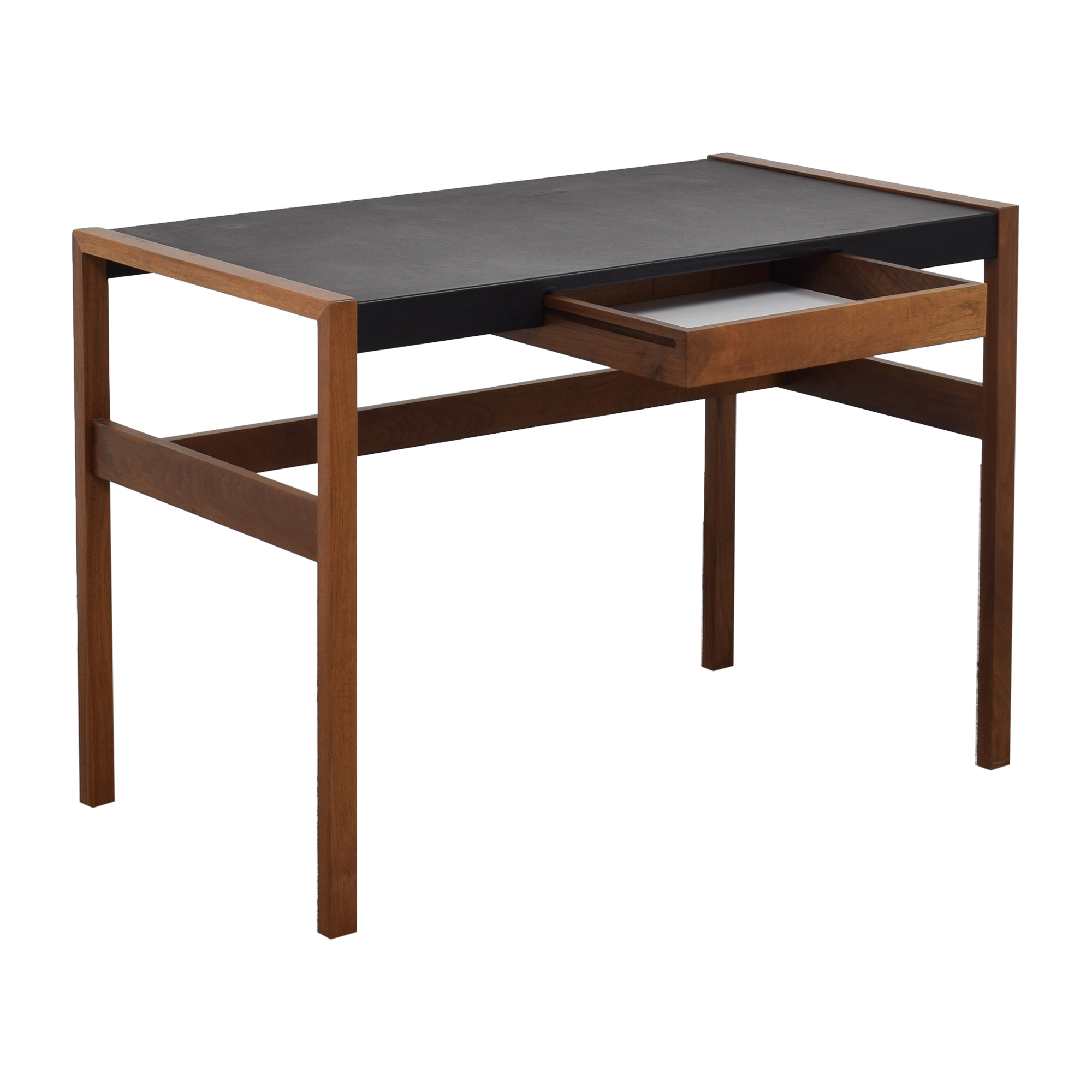 shop Design Within Reach Design Within Reach Risom Desk online