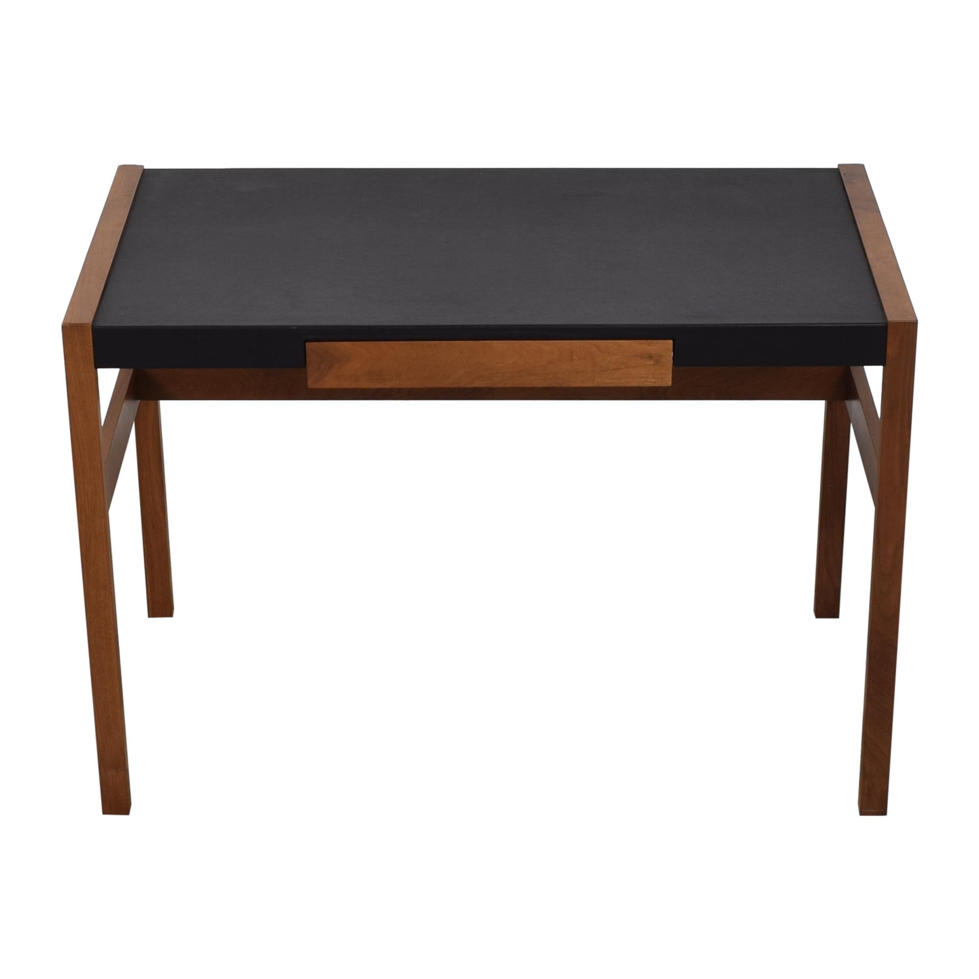 buy Design Within Reach Design Within Reach Risom Desk online