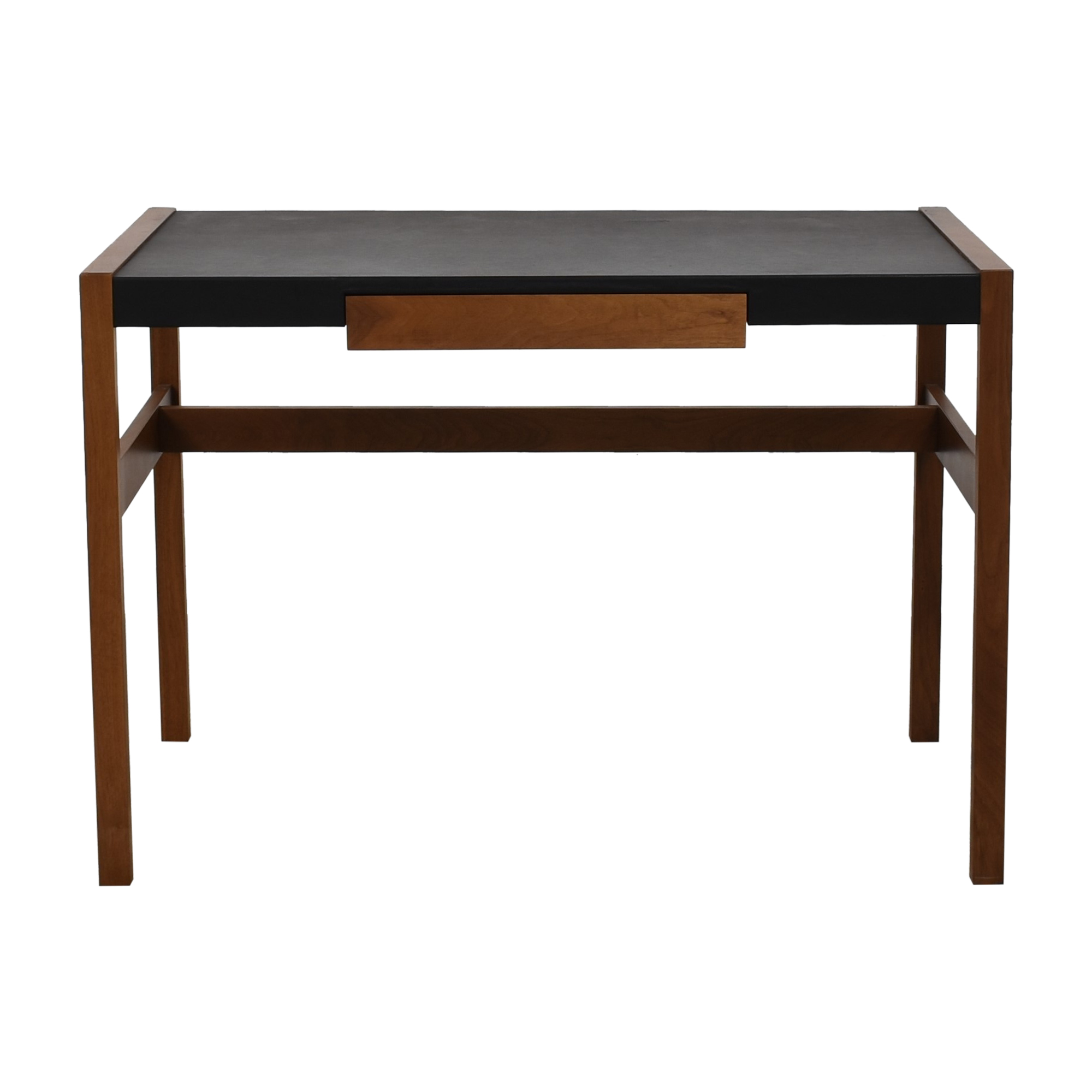 Design Within Reach Design Within Reach Risom Desk for sale