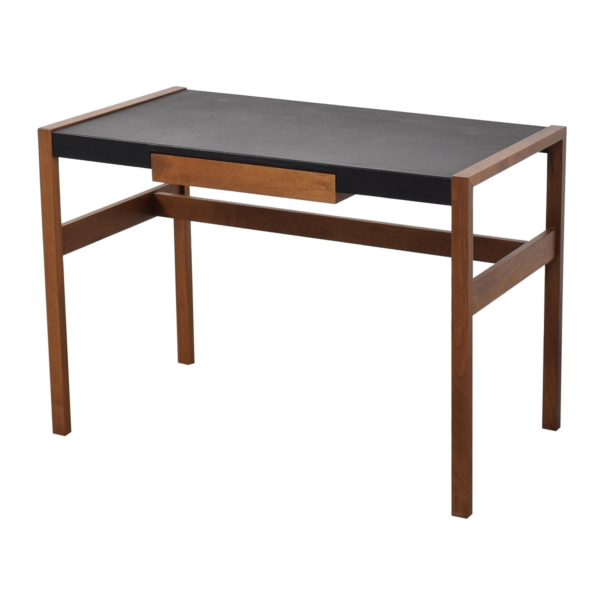 shop Design Within Reach Risom Desk Design Within Reach Home Office Desks