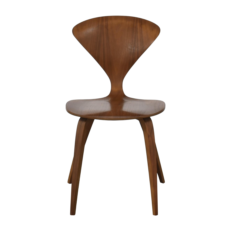 Design Within Reach Cherner Side Chair Design Within Reach