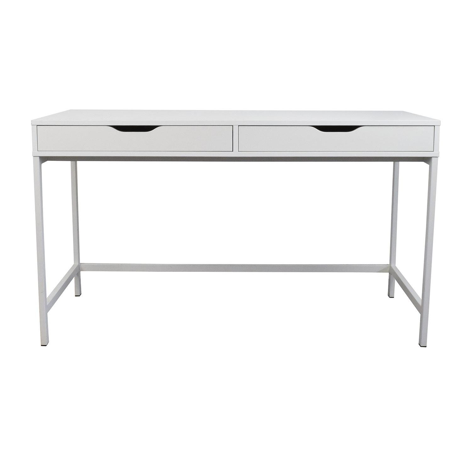 Ikea Galant White Office Desk Ikea