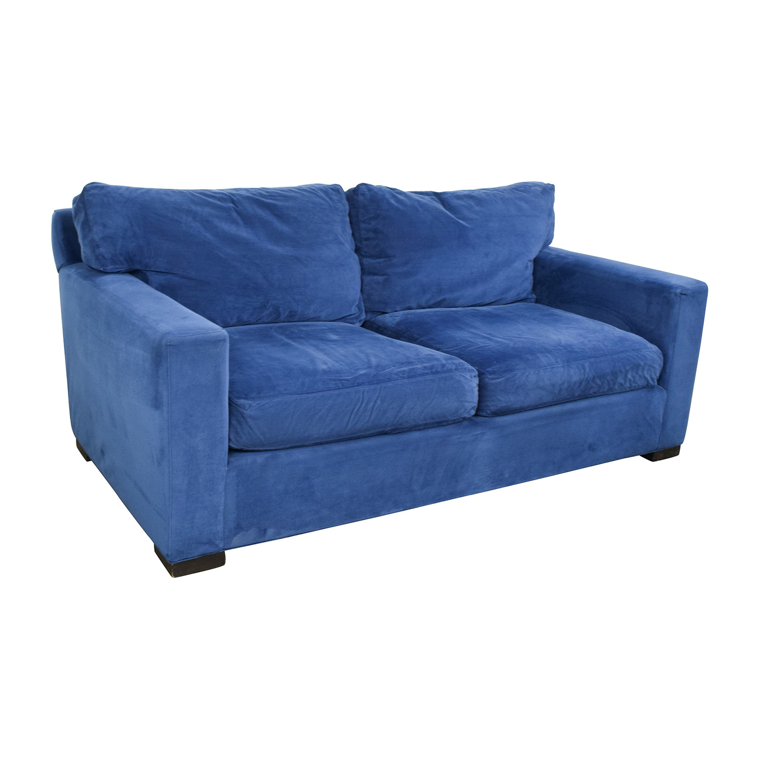 Pleasing Axis Sofa Crate And Barrel Barn Sofa Andrewgaddart Wooden Chair Designs For Living Room Andrewgaddartcom