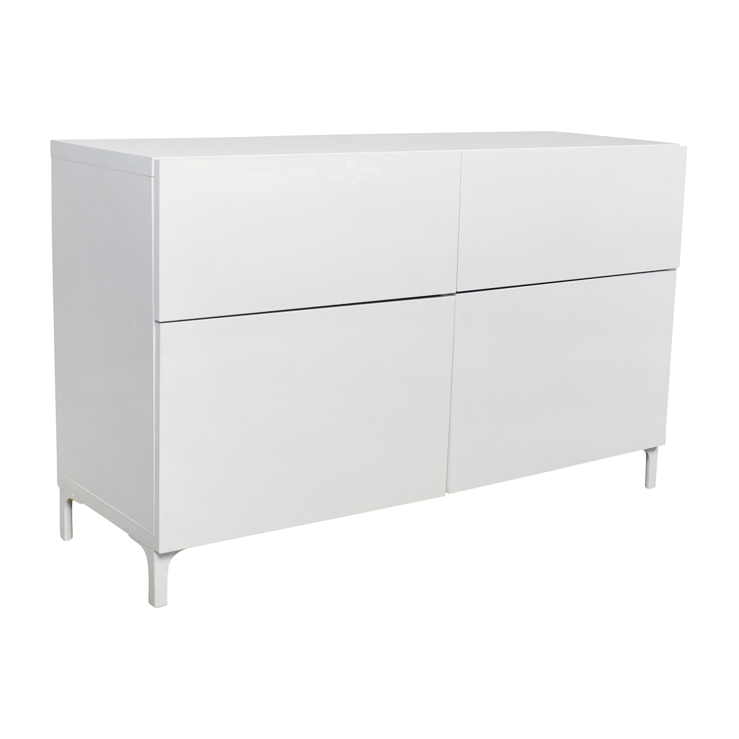 Ikea besta storage cabinet 28 images 223 best images for White gloss sideboards at ikea
