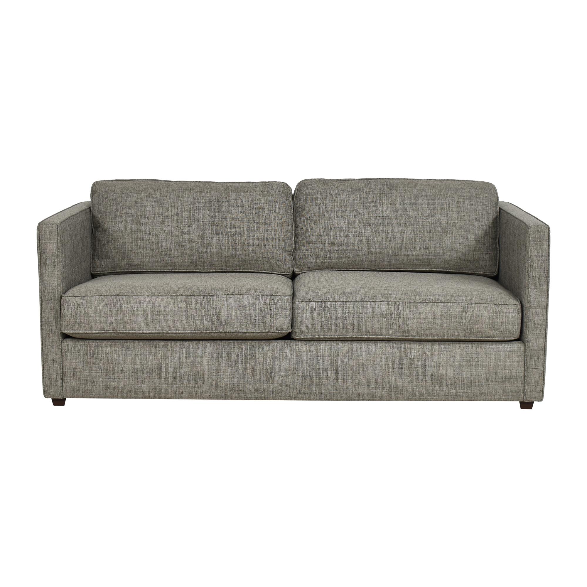 Room & Board Room & Board Watson Sofa Sofas