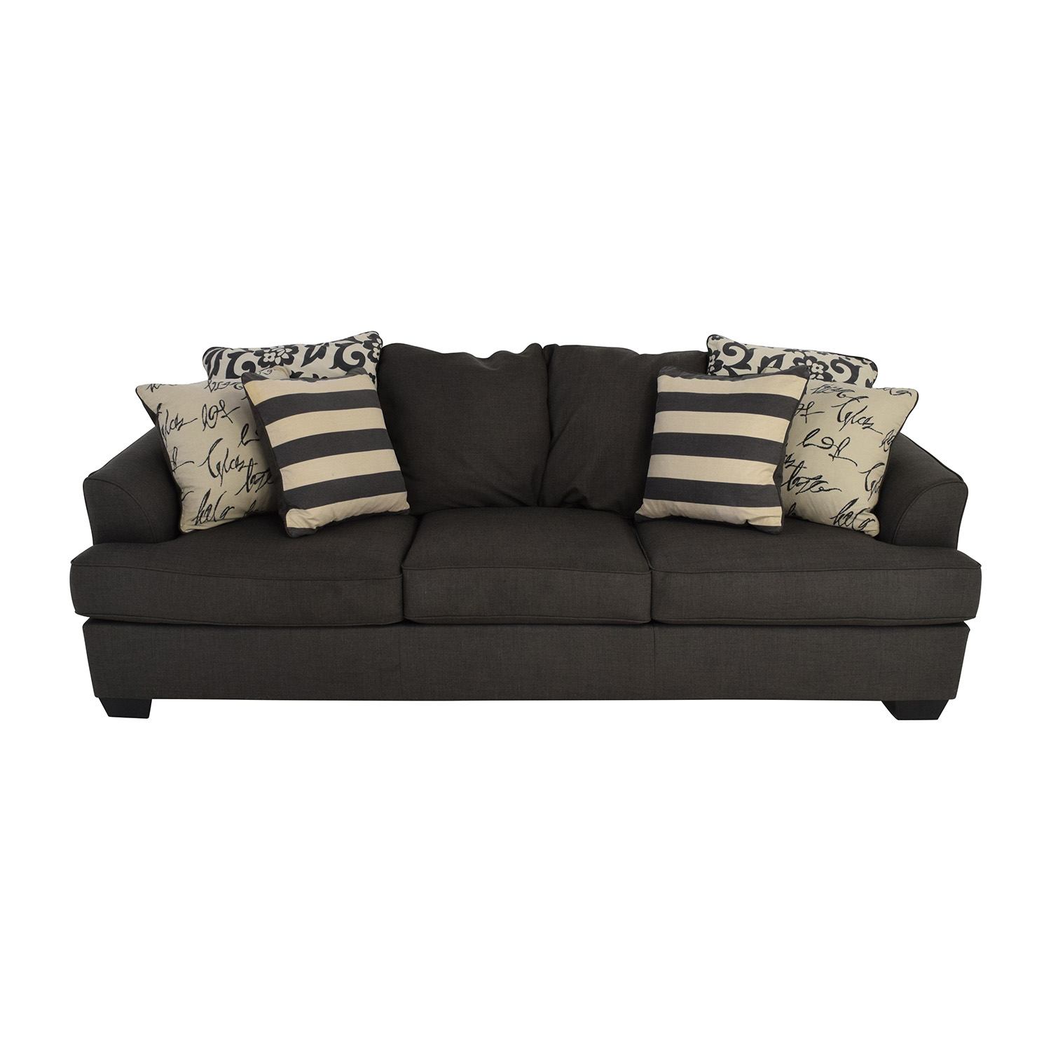 Ashley Sofas Prices: Ashley Sofas Prices Sofa Beds Design Glamorous Modern