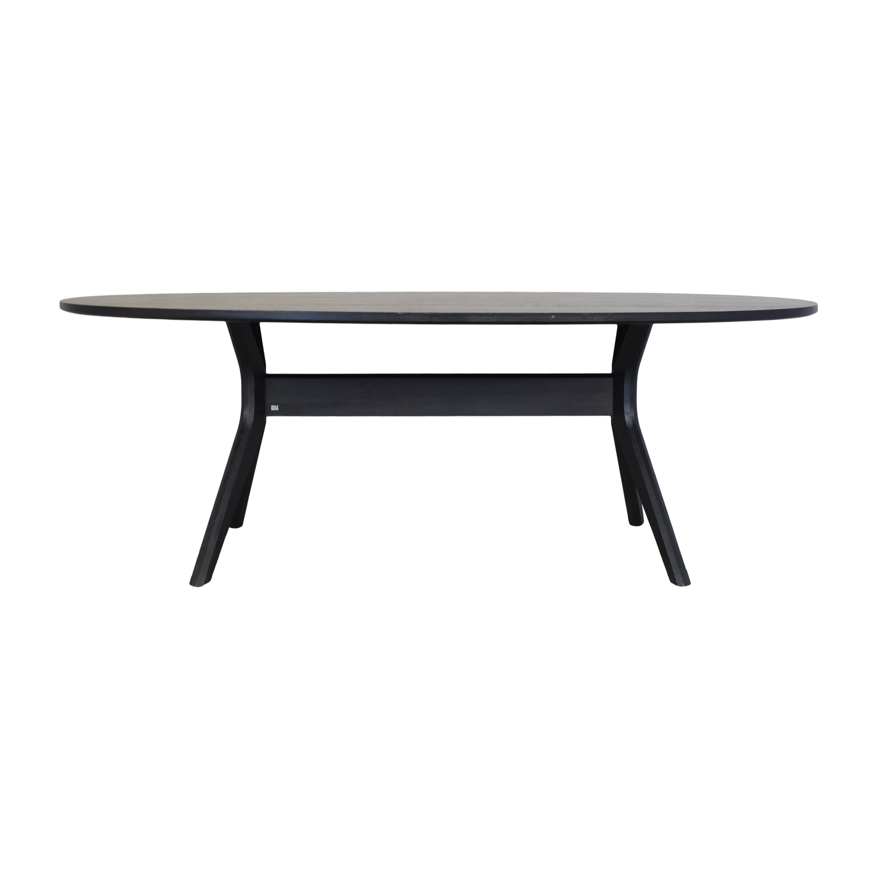 Rolf Benz Rolf Benz 965 Dining Table
