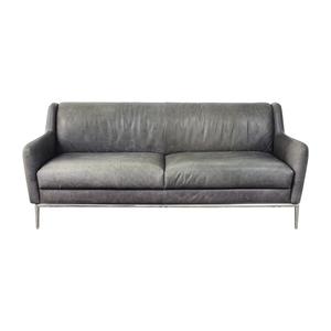 Kaiyo - Buy and sell used furniture