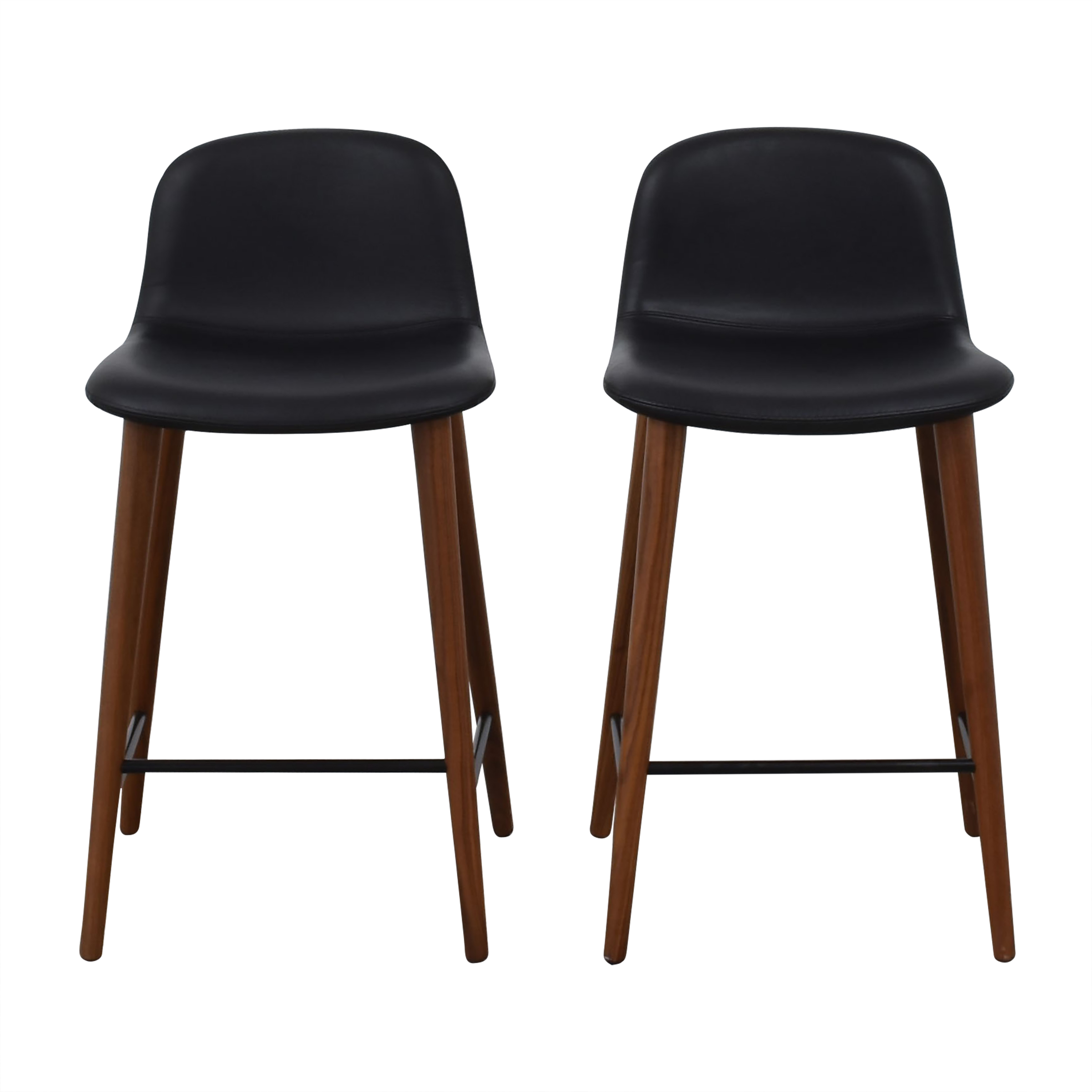 Design Within Reach Design Within Reach Bacco Stools ct