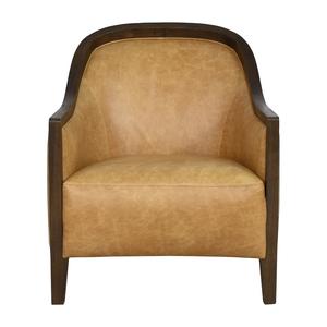 Kaiyo - Sell used furniture