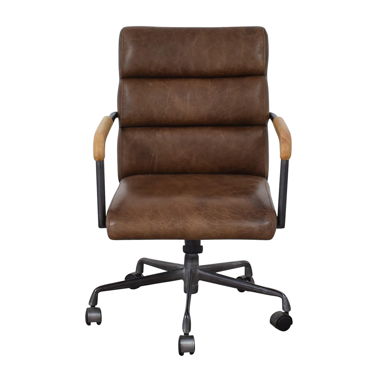 Acme Acme Harith Office Chair nj