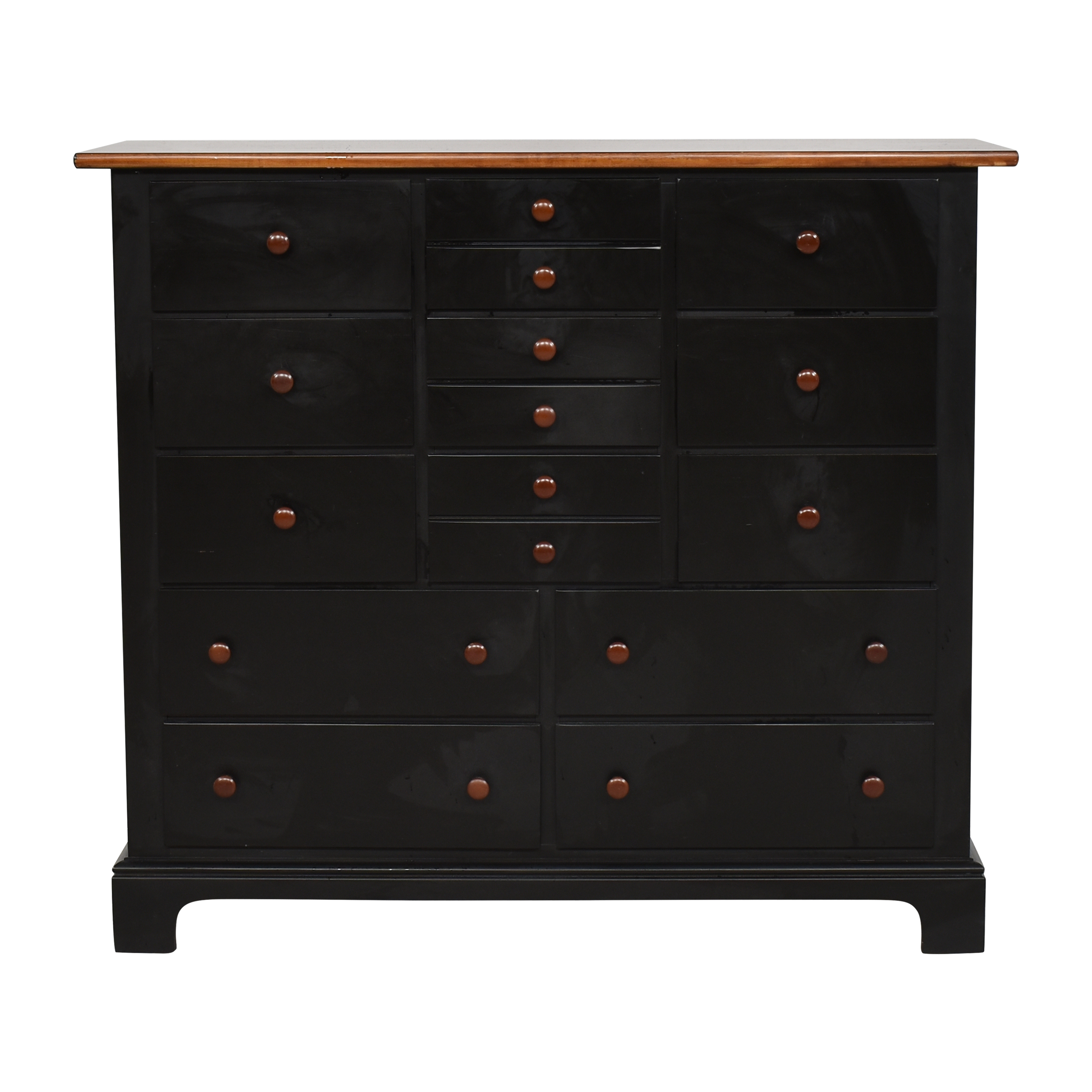 Stanley Furniture Chest of Drawers Stanley Furniture