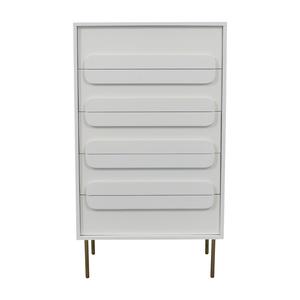 Kaiyo - Buy used furniture