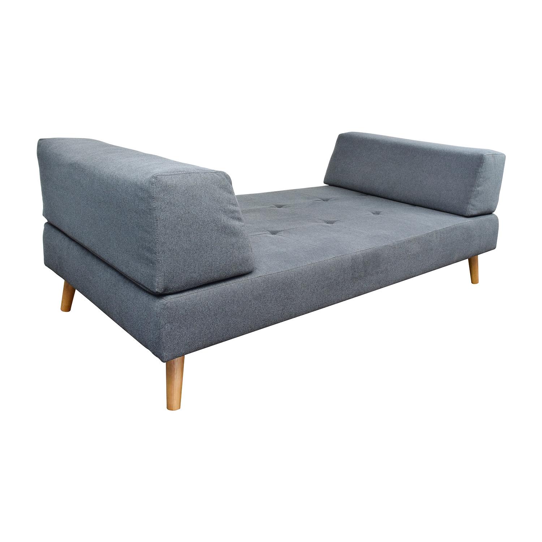 34 Off West Elm West Elm Retro Tillary Sofa Sofas