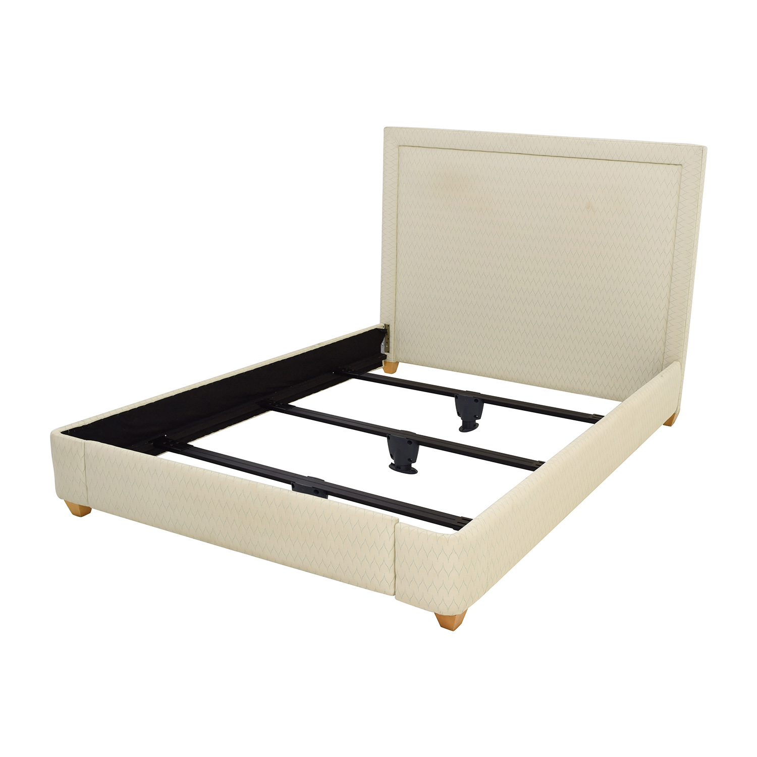 Buy A Bed Frame In Nyc