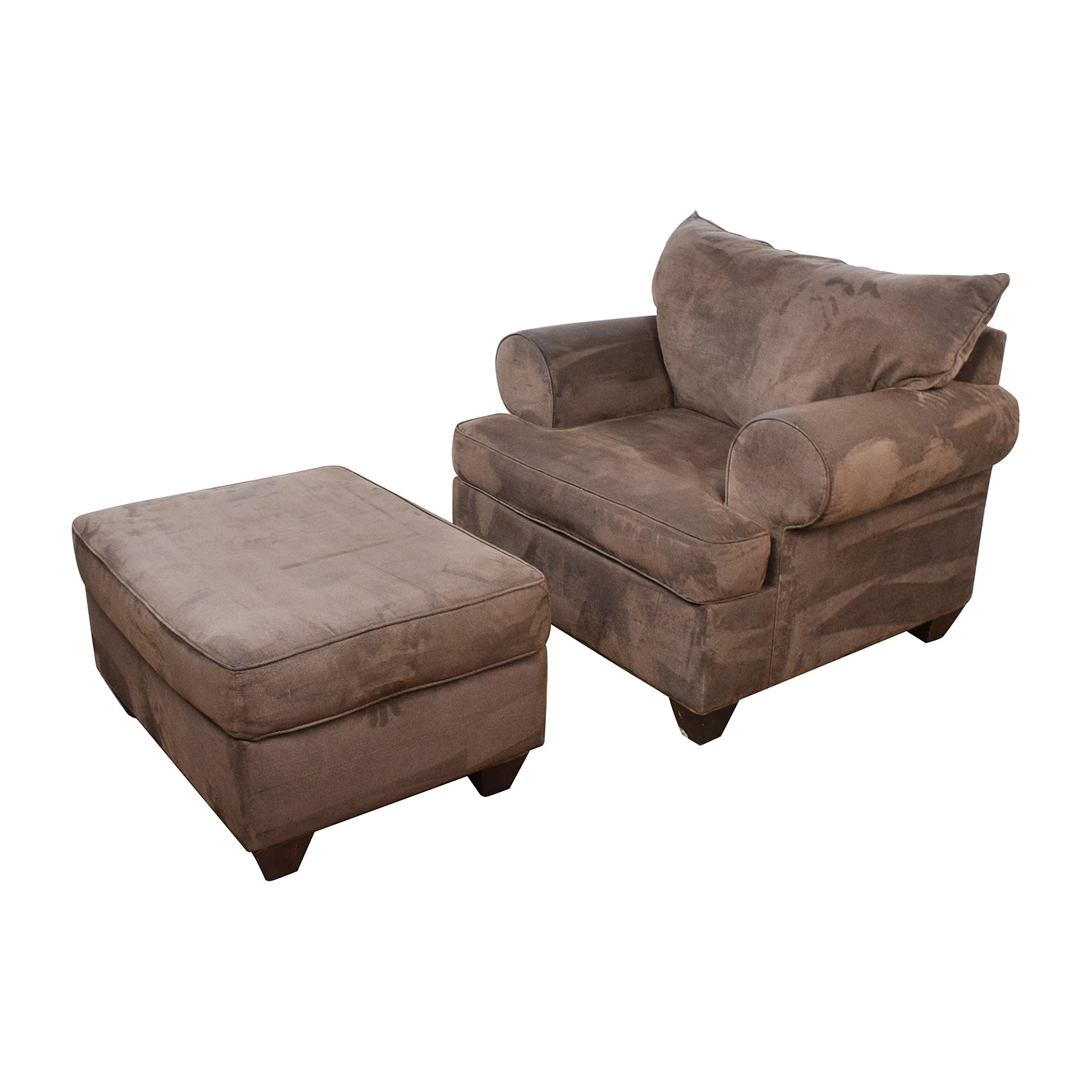 Inspirational Cheap sofa Chairs