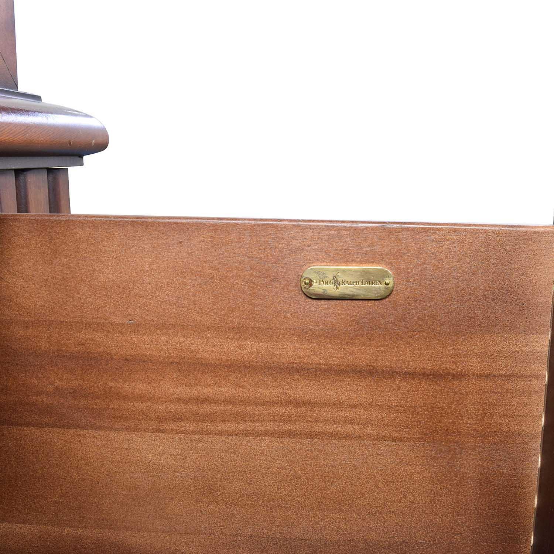 Used Ralph Lauren Furniture
