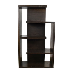 Scandinavian Designs Scandinavian Designs Shelving and Display Unit dimensions
