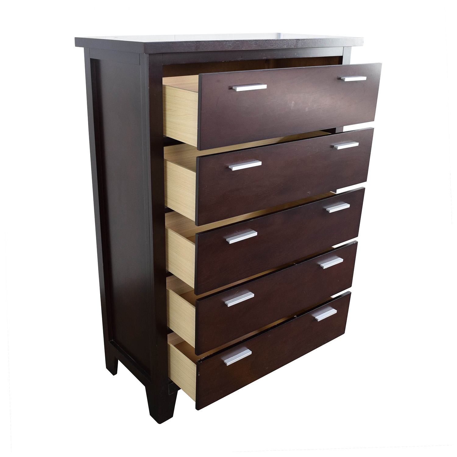 Wood And Mirrored Dresser Images Ashley Furniture