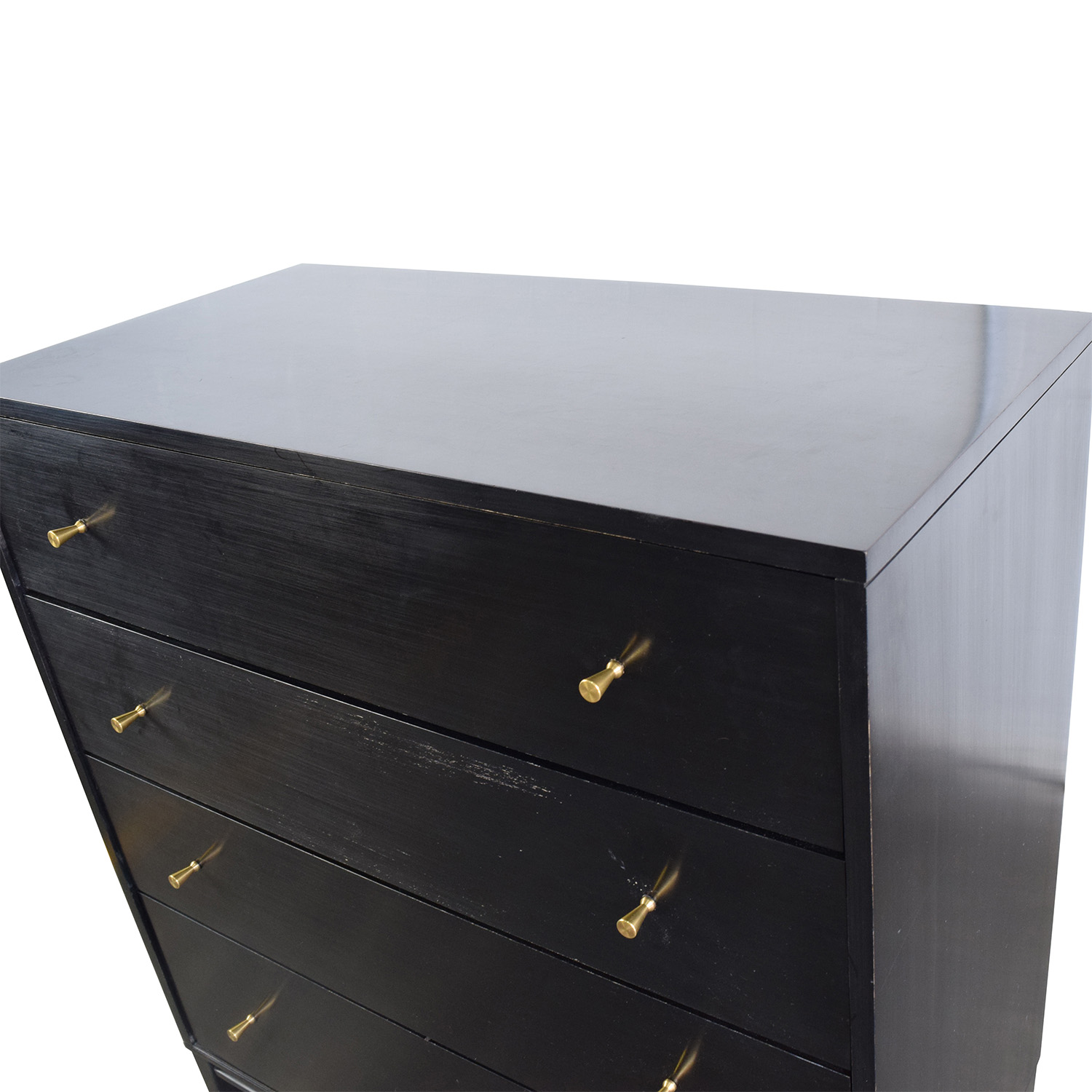 buy Paul McCobb Paul McCobb Planner Group Tall Dresser online