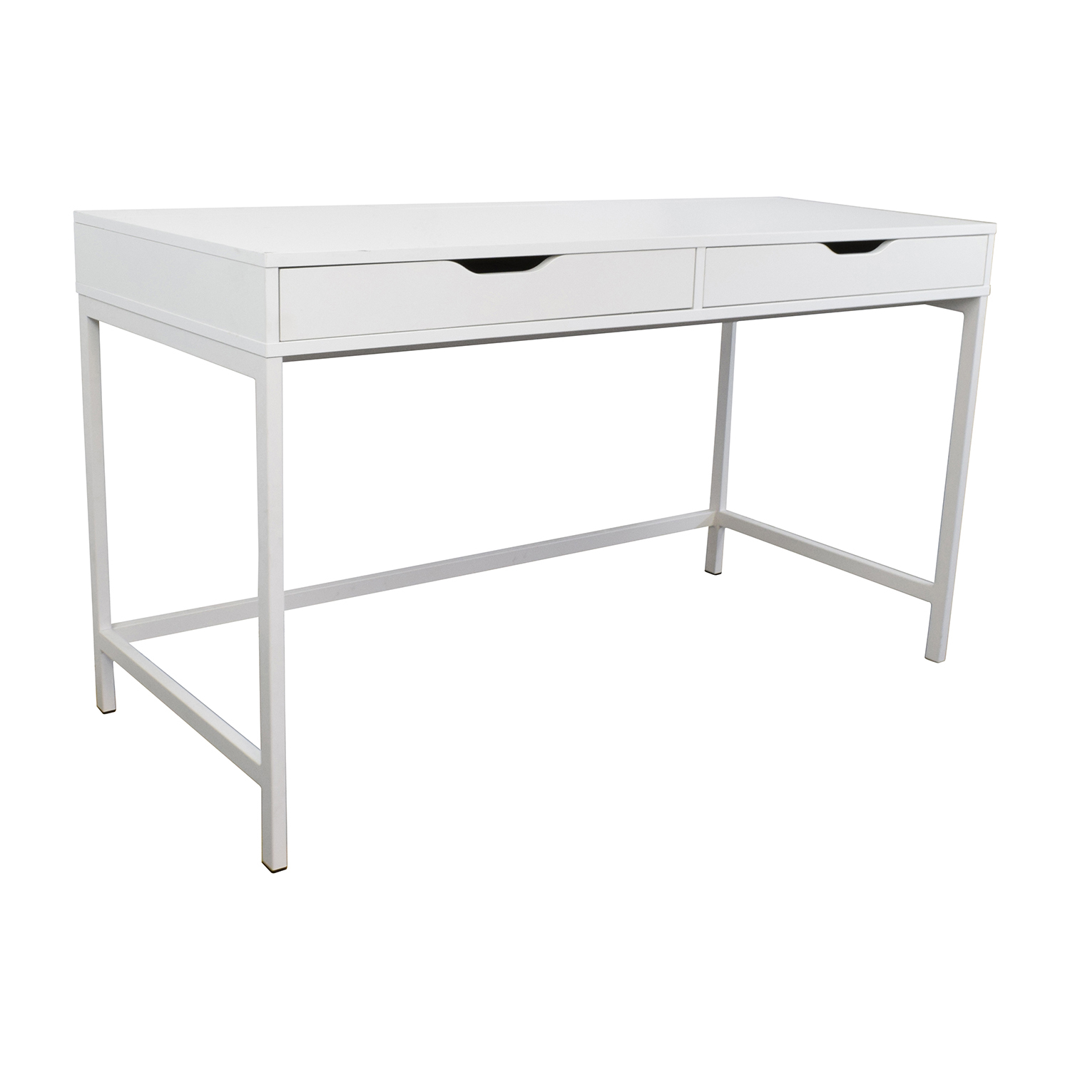 table bureau ikea hilver table ikea linnmon finnvard table gray beech 59x29 1 2 ikea bekant. Black Bedroom Furniture Sets. Home Design Ideas