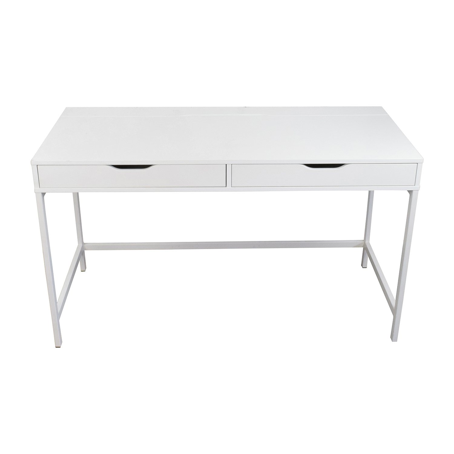 IKEA IKEA Alex White Desk for sale