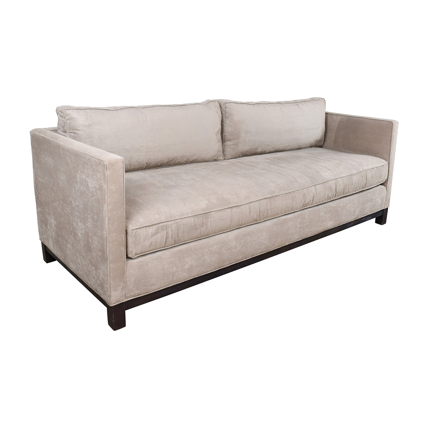 ... Mitchell Gold And Bob Williams Mitchell Gold U0026 Bob Williams Clifton Sofa  For ...