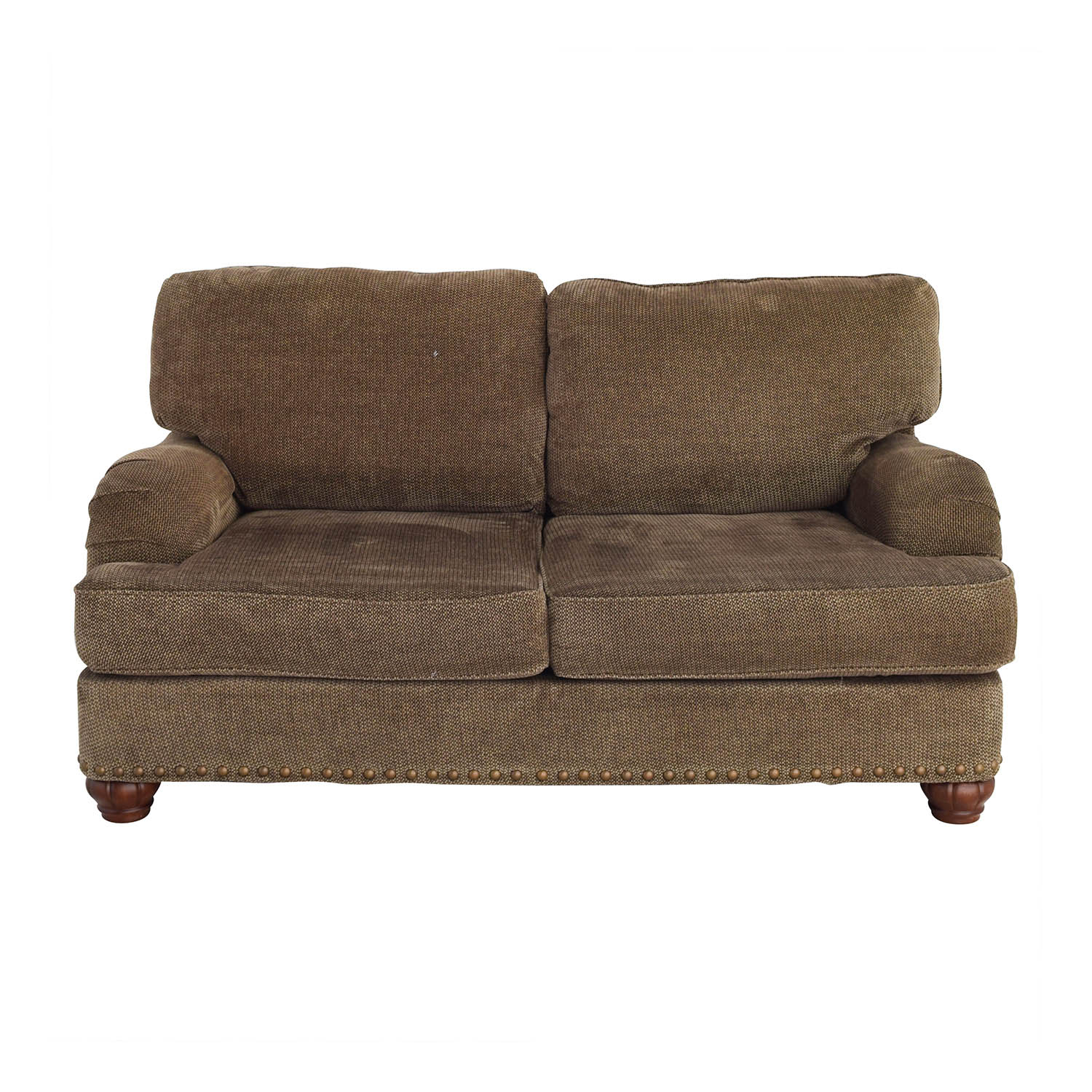 78% OFF Ashley Furniture Ashley Furniture Barclay Place Jewel