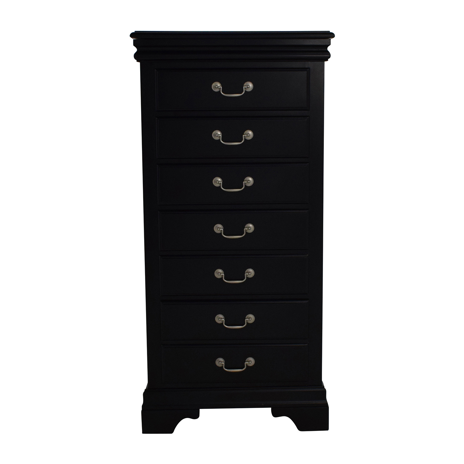 Tall 7 Drawer Dresser Bestdressers 2017