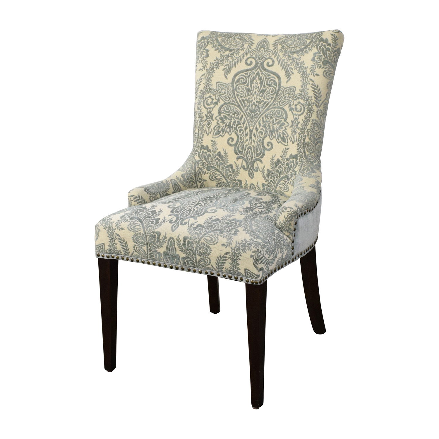 Pier One Dining Chairs