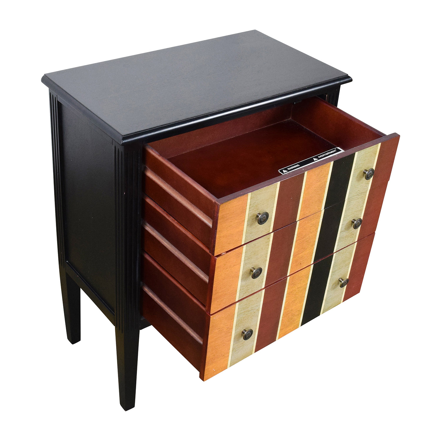 Lovely File Cabinets Office Depot Oxford File Cabinet