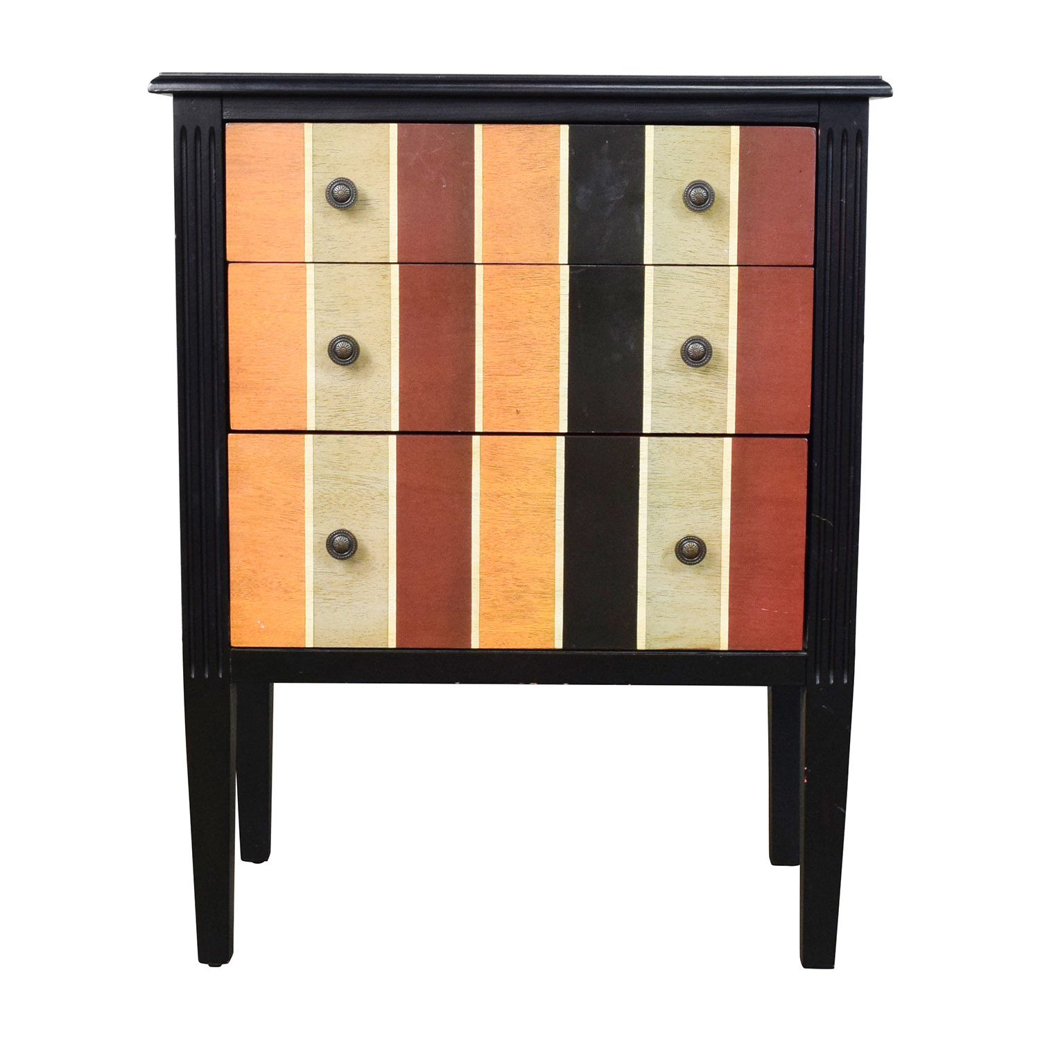 buy Pier 1 Imports Lawson Collection Chest Pier 1 Imports Dressers