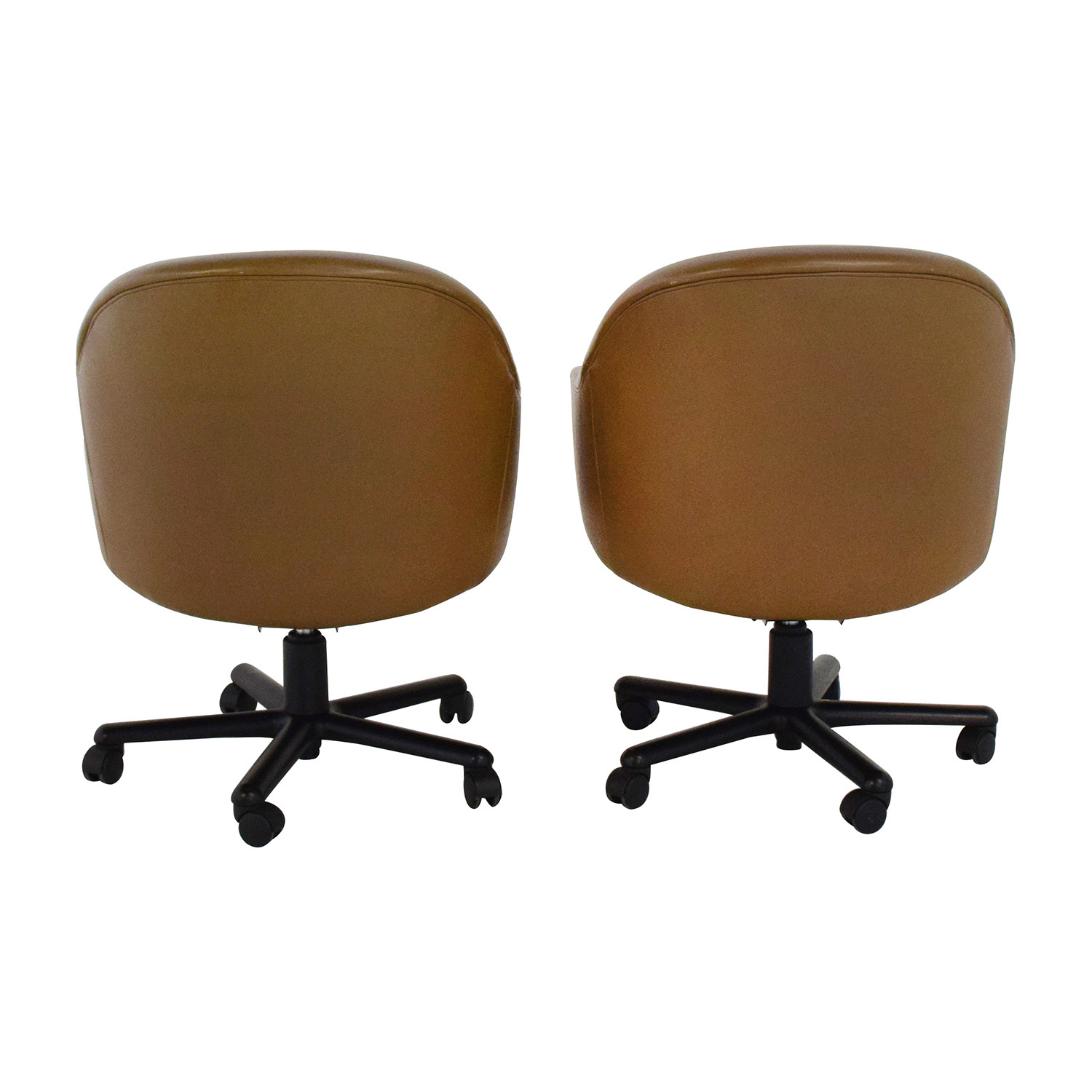 100 office chairs cheap online home office designer furnitu
