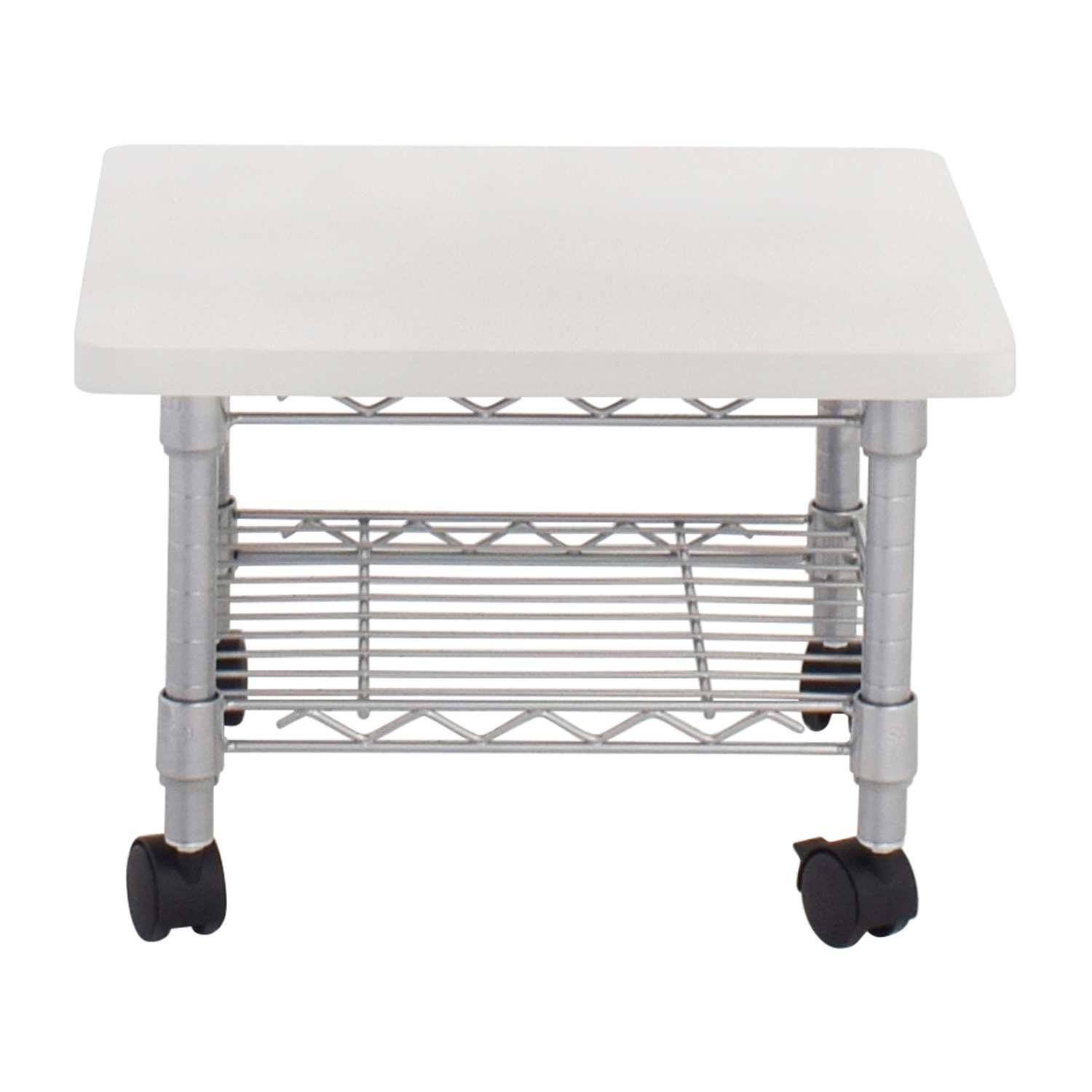 shop Safco Under Desk Printer Stand Safco Tables