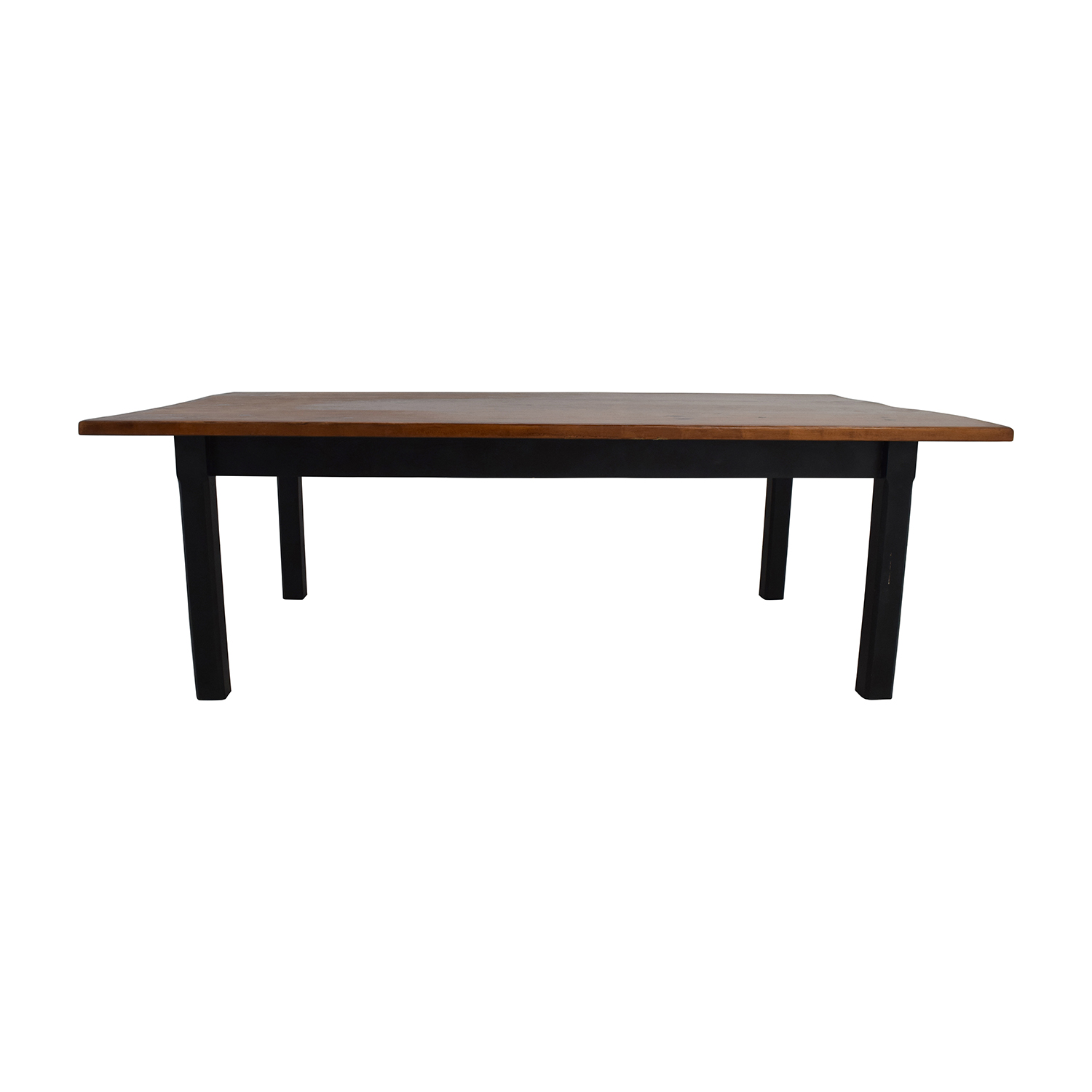 buy American antique American Antique 1890 Circa Walnut Dining Room Table online