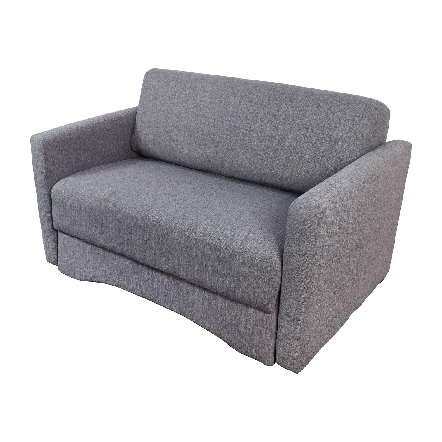 regular foter elizabeth pull loveseats explore loveseat out sleeper
