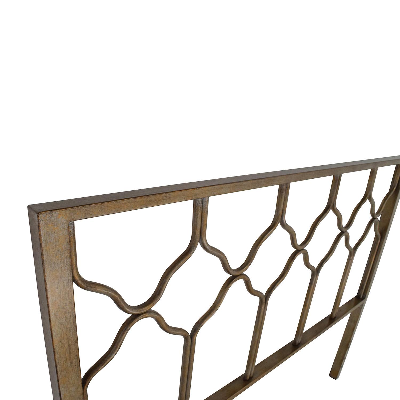 100 overstock king headboard bedroom queen storage bed with
