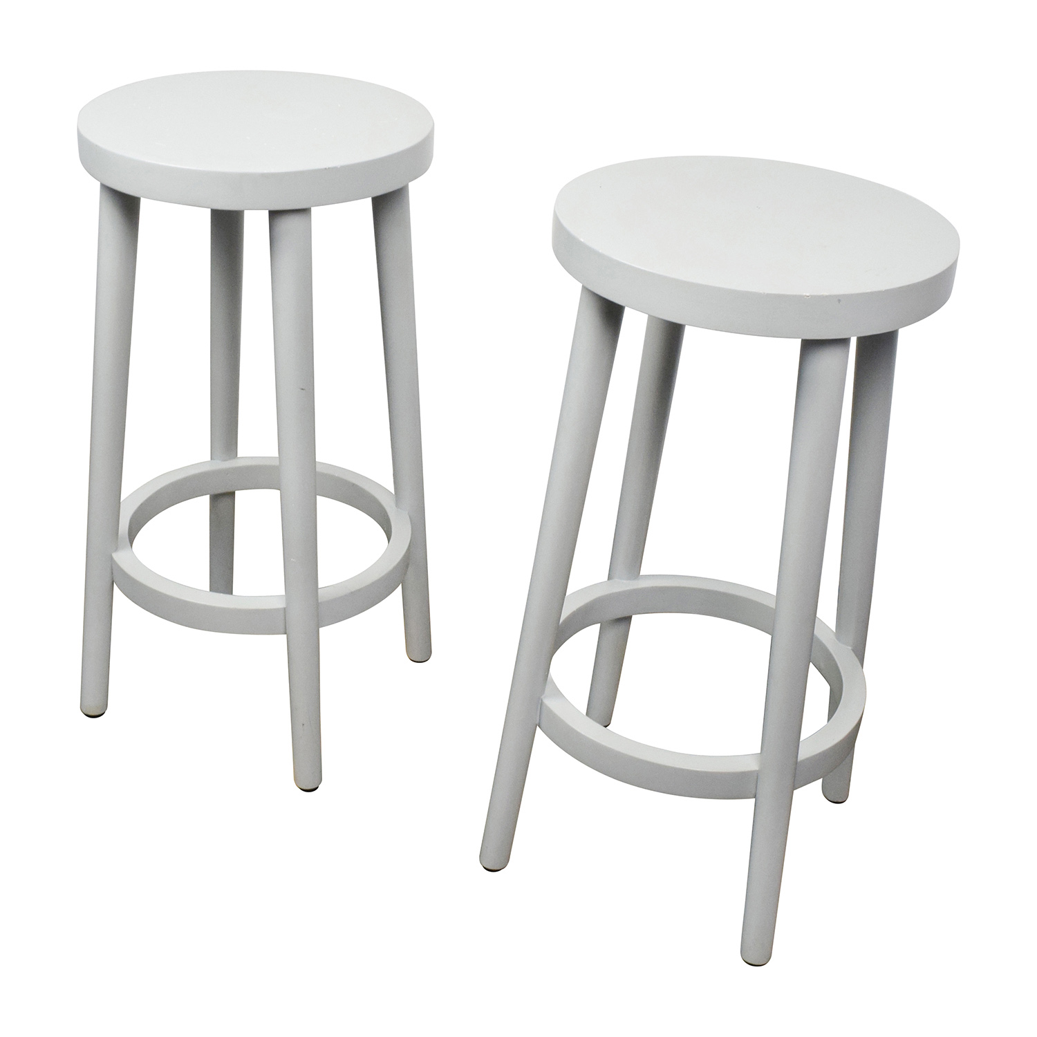 buy West Elm West Elm Counter Bar Stools online