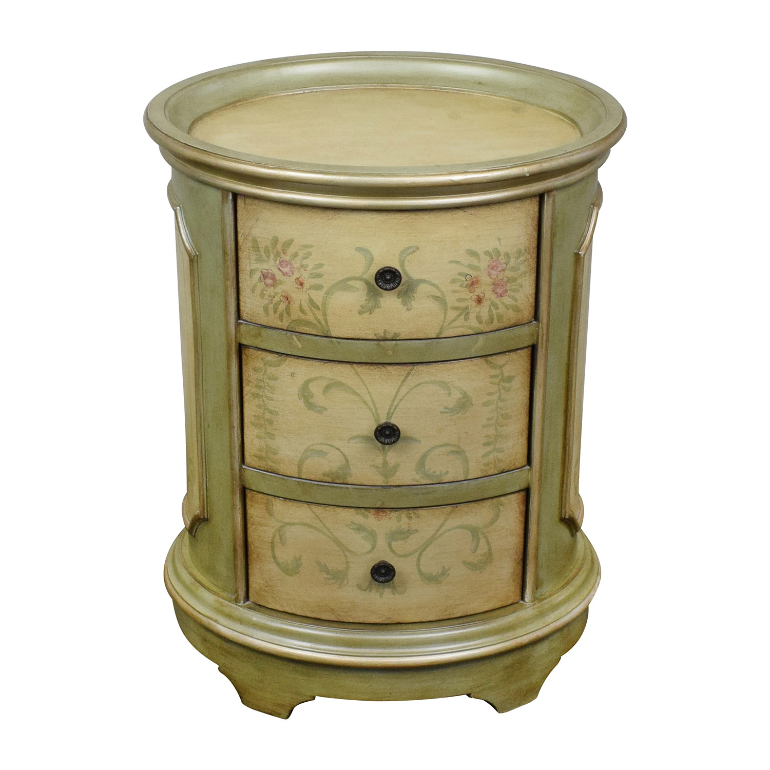 buy Stein World Dover Accent Table Stein World Tables