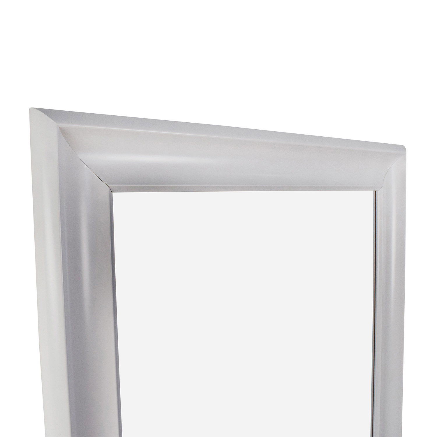 Sandberg Furniture Contemporary Full Length Mirror / Mirrors