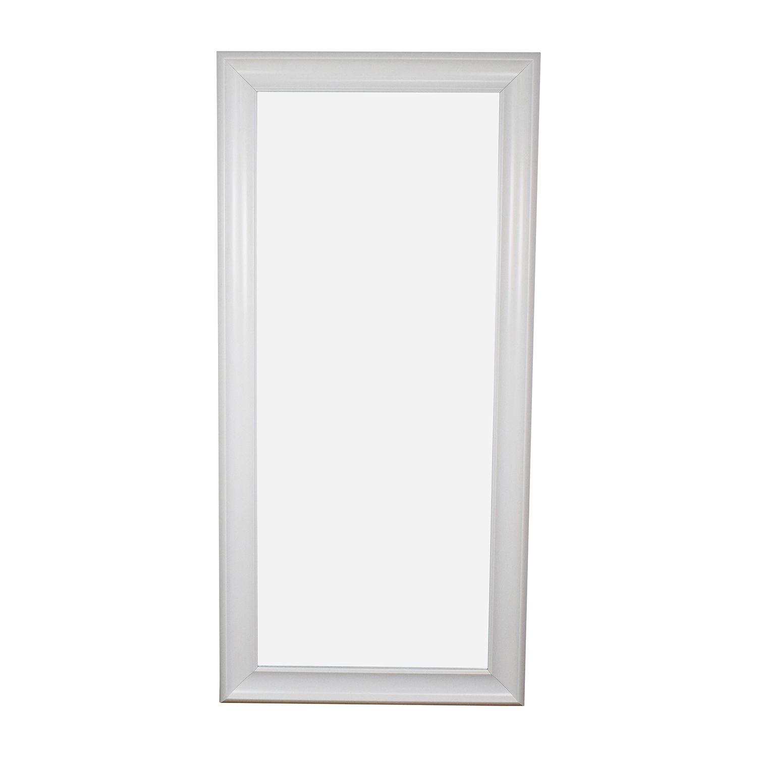 shop Sandberg Furniture Contemporary Full Length Mirror Sandberg Furniture Decor