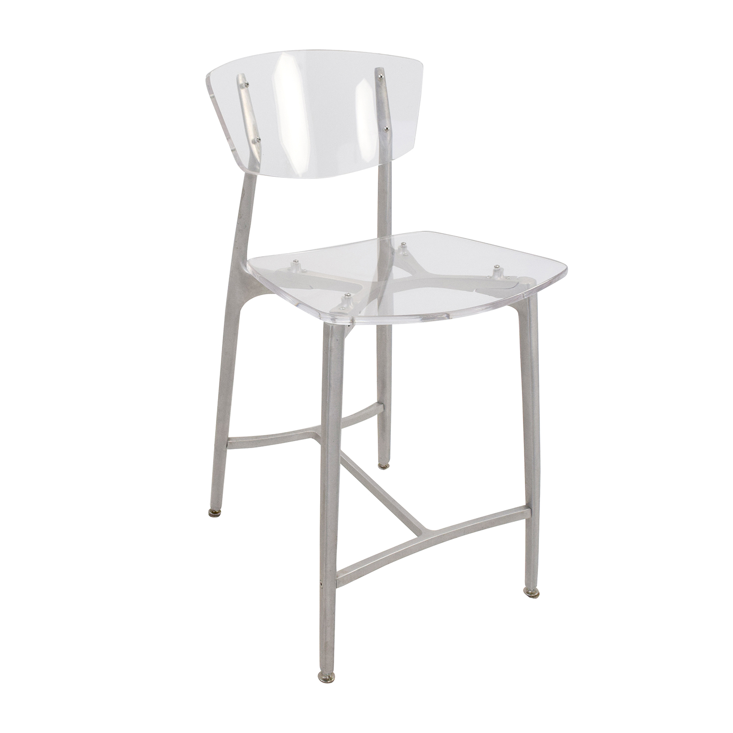 dining tables and chairs for sale in laguna. sale; laguna beach artist counter glass dining set / tables and chairs for sale in n