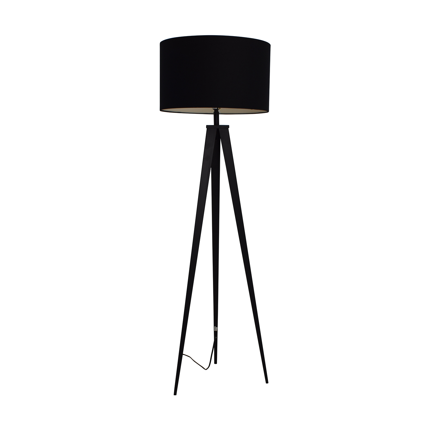 51% OFF - Tiered Lamp / Decor