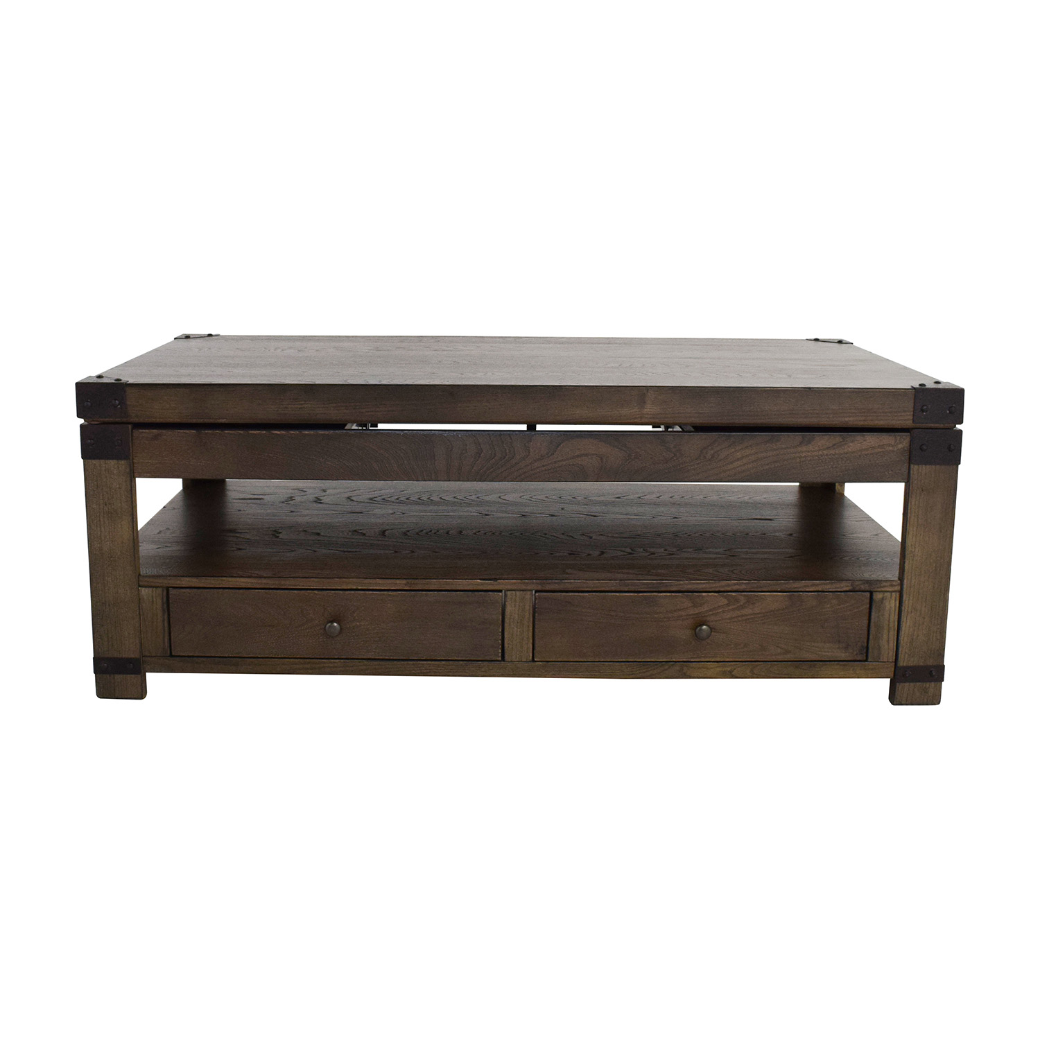 shop Joss and Main Kieran Coffee Table Joss and Main Coffee Tables