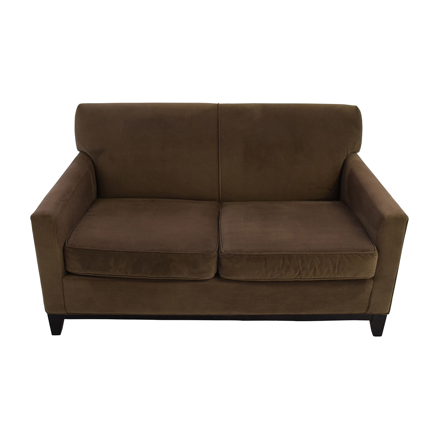 Exceptionnel Raymour And Flanigan Raymour And Flanigan Parker Tan Loveseat Price