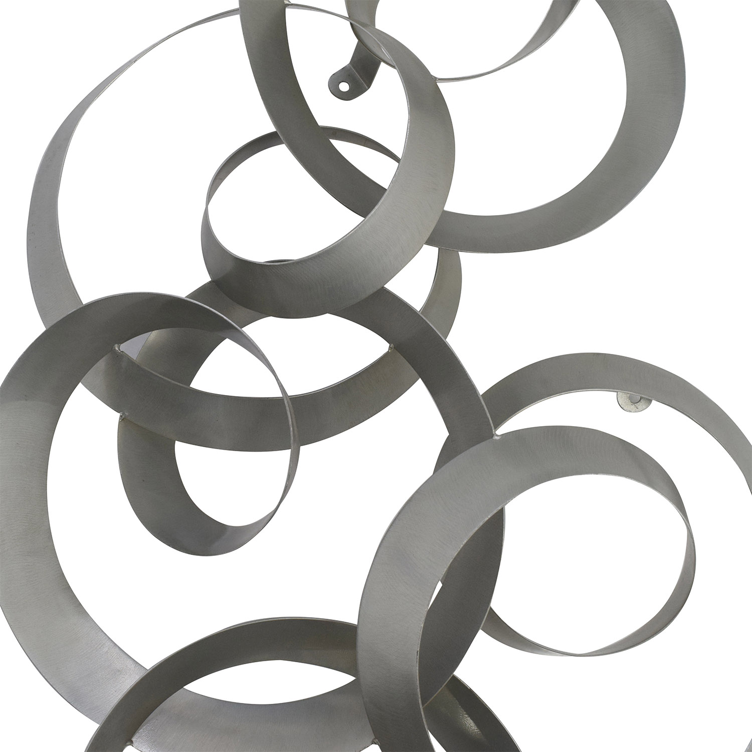 shop Modern Spiral Wall art Wall Art