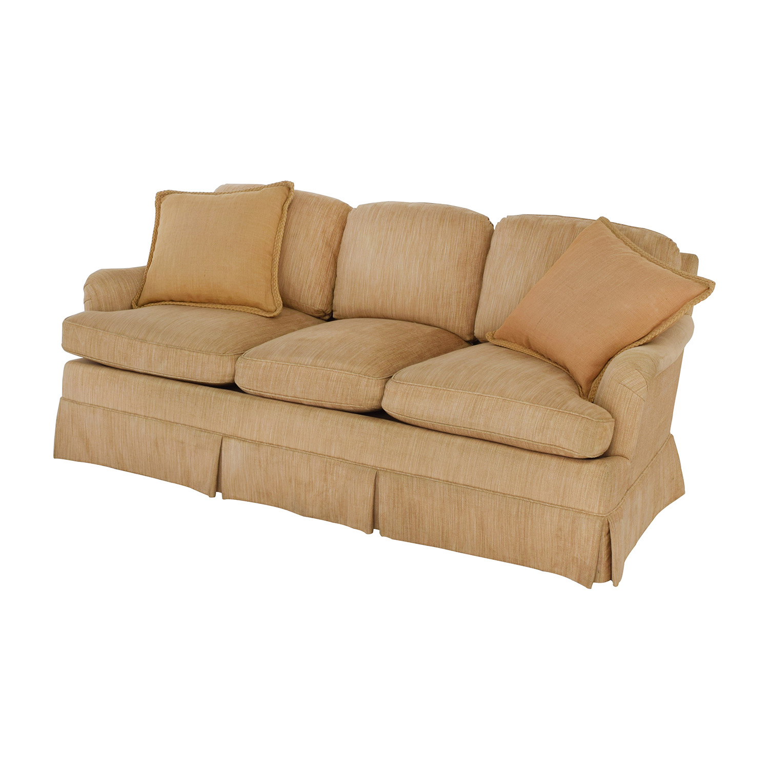 Pottery Barn Sofas Pb Basic Slipcovers Every Living Room Needs A