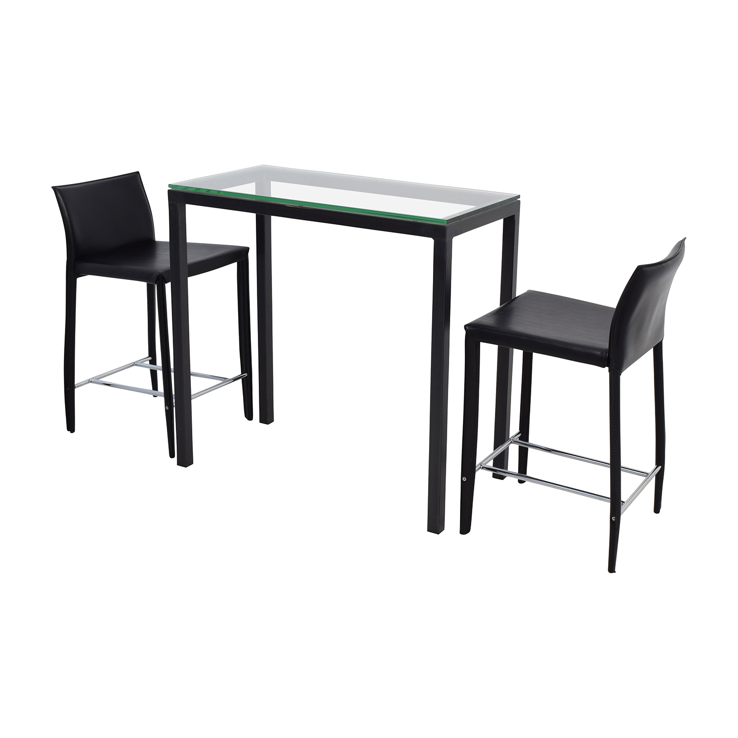 70 Off Room Board Room Board Counter Glass Table