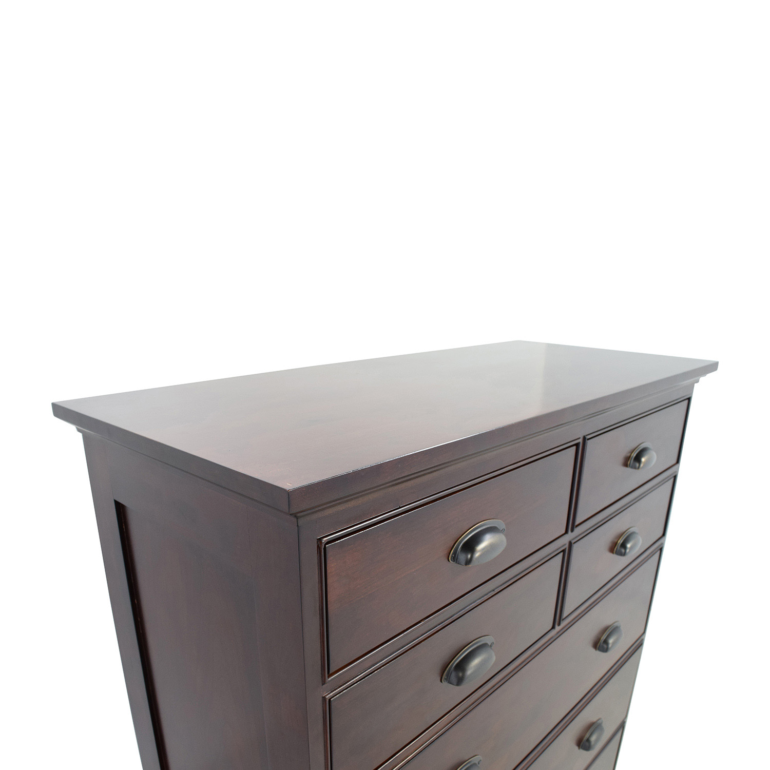 ... Buy Restoration Hardware 8 Drawer Dresser Restoration Hardware ...