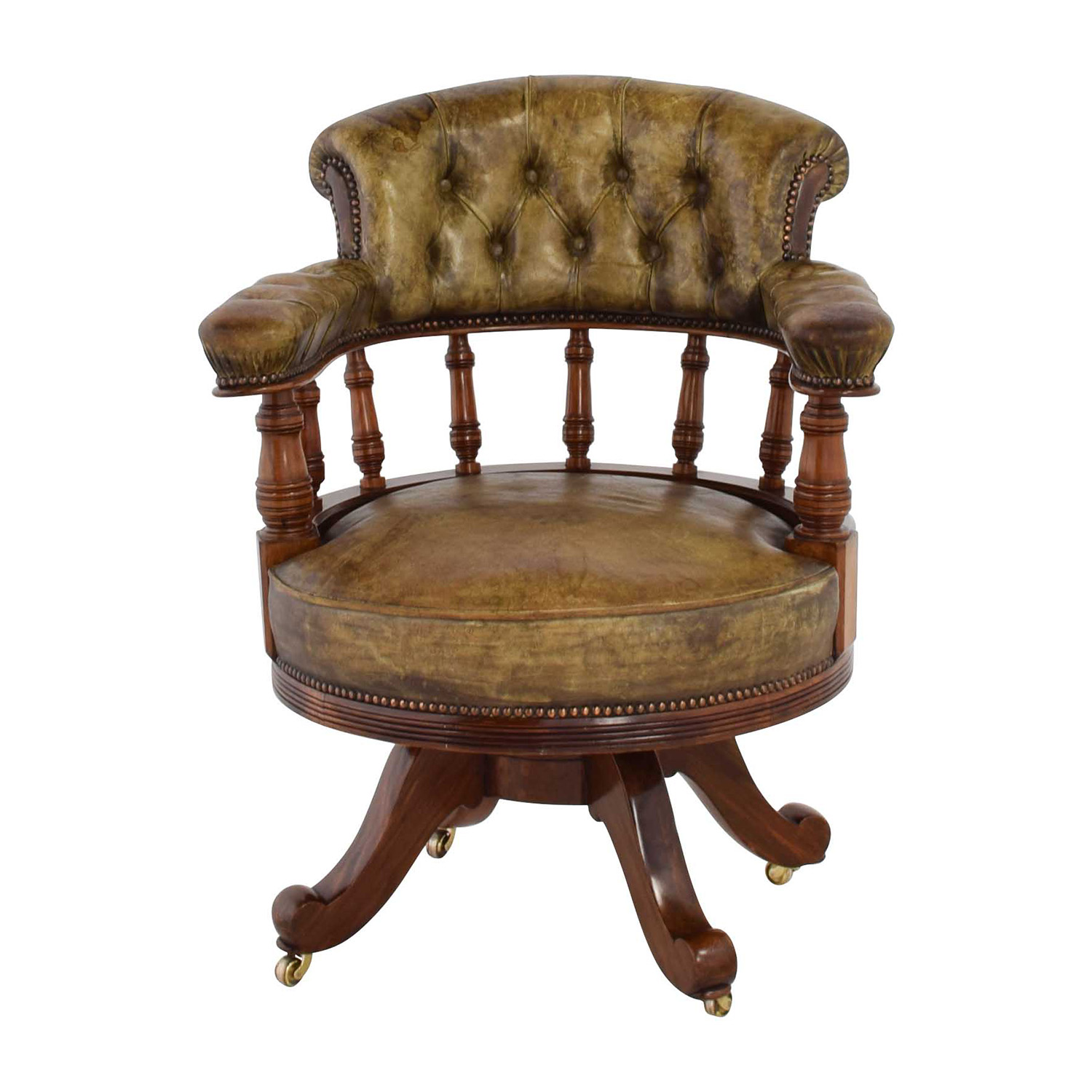 new chair beech carved french hand shop sold upholstery antique